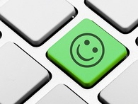TP.HCM: Chỉ hơn 5% người dân không hài lòng với sự phục vụ của cơ quan hành chính