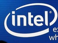 Quá khứ vàng son và chiến lược kinh doanh mới của tập đoàn Intel