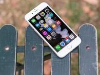 Tại sao Apple cứ phải thêm iPhone 6S, 7S? Đây thực chất là chiến lược kinh doanh thiên tài bất kỳ công ty nào cũng đều nên học tập