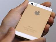 Nhân viên Foxconn trộm 5.700 iPhone trị giá 1,5 triệu USD