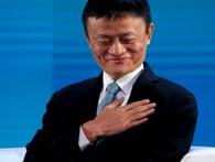 Nếu nghĩ Alibaba chỉ có TMĐT thì bạn đã lầm, đây mới là vũ khí bí mật của Jack Ma
