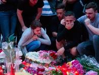 Kẻ sát nhân tại Munich đã sử dụng Facebook như một công cụ trong kế hoạch