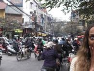 """Việt Nam cảnh đẹp gì cũng không kém thế giới, chỉ kém """"con người"""" thôi!"""