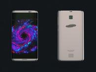 Khủng hoảng Note7 có thể khiến Samsung phải ra mắt Galaxy S8 sớm hơn so với kế hoạch ban đầu