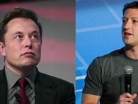 """Mark Zuckerberg bày tỏ sự """"thất vọng sâu sắc"""" khi tên lửa của Elon Musk phát nổ, đốt cháy 95 triệu USD của Facebook"""