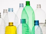 Phát hiện hóa chất gây ung thư ở chai nhựa, hộp thực phẩm, đồ chơi trẻ con khiến nước Mỹ mất trắng 340 tỷ USD mỗi năm
