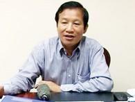 Sabeco bổ nhiệm Tổng giám đốc mới 59 tuổi
