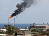 """Lộ diện những """"cỗ máy kiếm tiền"""" thầm lặng trong cuộc khủng hoảng dầu mỏ năm 2015"""