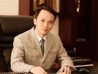 """Vượt mặt ông chủ Hòa Phát, """"sếp"""" FLC Trịnh Văn Quyết thành người giàu thứ 2 sàn chứng khoán Việt"""