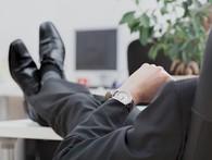 Nghệ thuật lãnh đạo thành công: Tuyển người thông minh làm việc, thuê người thông minh hơn để quản lý họ và tìm người thông minh nhất làm CEO