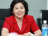 Máu kinh doanh, làm giàu của nữ giới Việt Nam có thua nam giới?