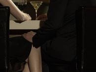 Thế giới bí mật đại gia Việt trong các quán bar hạng sang