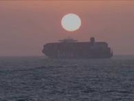 Cú sốc sụp đổ của đại gia vận tải biển Hanjin sẽ tác động thế nào đến xuất khẩu Hàn Quốc?