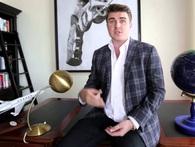 26 tuổi bỏ việc văn phòng tự lập công ty và kiếm được 10 triệu USD, thanh niên này khuyên bạn điều gì
