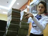 LienVietPostBank: Phía sau việc tuyển người họ Dương