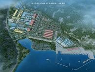 Siêu dự án thép Cà Ná: Dù công nghệ của châu Âu hay Mỹ thì cũng sản xuất tại Trung Quốc