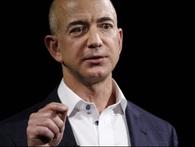 """""""Thuê đúng người và cho phép họ thất bại"""": Bí quyết thành công tưởng đơn giản nhưng không phải ai cũng làm được của Jeff Bezos"""