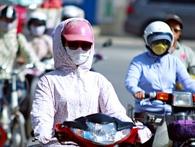 Chủ tịch Hà Nội yêu cầu không cắt điện, nước trong ngày nắng nóng