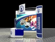 Một trong những Tập đoàn tài chính lớn nhất Hàn Quốc có ý định mua lại công ty tài chính Handico