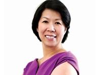 Doanh nhân Nguyễn Ánh Hồng: Từ chuỗi siêu thị Maximark đến Thời trang MYM