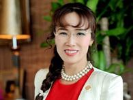 Bà chủ Vietjet Air lên tiếng về việc có tên trong 'hồ sơ Panama'