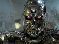Nhận thấy robot đang cướp việc của con người, châu Âu sẽ yêu cầu chúng đóng thuế