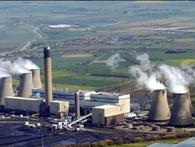 Khoảng 30 dự án của các ông lớn EVN, PVN,.. bị Bộ Công thương 'nhắc nhở' nguy cơ gây ô nhiễm môi trường