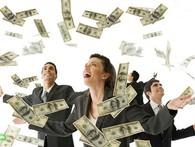 Làm Nhà nước thu nhập 1,4 tỷ đồng/năm, lãnh đạo SCIC nói gì?