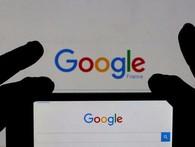 Nhờ Google mà người phụ nữ này đã xây dựng được một công ty công nghệ có doanh thu 65 triệu USD