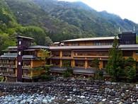Khách sạn này đã hoạt động liên tục suốt 1.300 năm, bí quyết để tồn tại cả thiên niên kỷ của họ là gì?