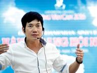 Cùng đánh vào lòng tự hào dân tộc, nhưng nỗi đau cà phê Việt độn đậu nành của CEO Vinacafé không thể 'được giá' như nước mắt của Ngô Thanh Vân