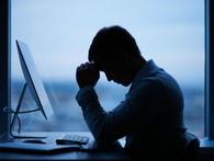 Nỗi đau outsource: Mất 3.000 USD cho 2 ngày tư vấn, DN này mất luôn cả 'bí kíp kinh doanh'
