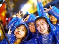 Phố đi bộ Hà Nội: Mục tiêu là một thủ đô đáng sống chứ không phải thu mấy triệu đồng từ khách Tây hay ông bán bia phố cổ