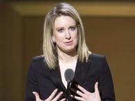 Nữ CEO xinh đẹp của Theranos bị cấm hoạt động 2 năm