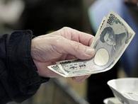 Nợ công và mô hình Ponzi trong nền kinh tế Nhật Bản