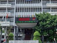Thanh tra Chính phủ kết luận Petrolimex đầu tư không đúng quy định lên tới trên 2.200 tỷ đồng