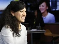 4 bí quyết lãnh đạo của nữ Chủ tịch Didi Chuxing
