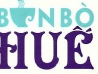 Không dùng nhãn hiệu Bún Bò Huế của tỉnh thì khỏi đăng ký
