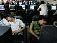 Những bí mật đau lòng đằng sau vẻ ngoài hào nhoáng của thể thao điện tử Hàn Quốc