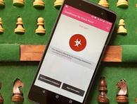 """900 triệu thiết bị Android nguy cơ bị hack vì lỗi bảo mật """"Quadrooter"""""""