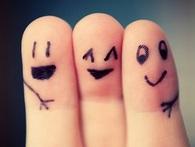 """Đến cả sách """"Đắc nhân tâm"""" cũng coi bạn bè chẳng khác gì công cụ, vậy tình bạn thực sự là gì?"""