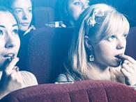 Người Mỹ cũng phải công nhận kinh doanh rạp phim chẳng dễ dàng gì