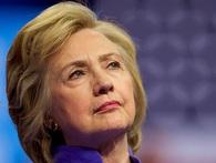 """Kế sách """"chăm sóc"""" các doanh nghiệp nhỏ của Hillary Clinton"""