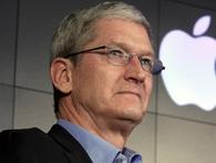 """Vụ Châu Âu truy thu thuế Apple: Ireland không muốn nhận, Apple không muốn trả, Mỹ bảo vệ """"gà nhà"""""""