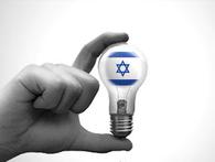 Để trở thành quốc gia khởi nghiệp, Israel xây dựng một đơn vị vô cùng bí ẩn trong quân đội mang tên Unit 8200