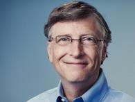 Điểm lại những lần Bill Gates mất ngôi tỷ phú giàu nhất thế giới