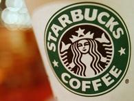 """Starbucks mở nhiều quá, nhanh quá, thế là hết vị thế """"sang chảnh"""""""