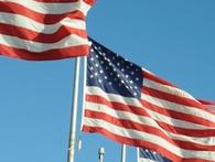 FDA siết chặt quy định với doanh nghiệp xuất khẩu vào Mỹ