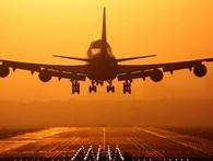 Nếu bạn nghĩ sự xuất hiện của hãng bay Nhật sẽ buộc Vietnam Airlines hay Vietjet Air cải thiện dịch vụ nội địa thì nhầm to, đây là lý do tại sao