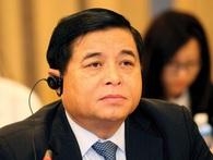 Lập 'siêu ủy ban': Bộ trưởng nêu rõ mục tiêu duy nhất